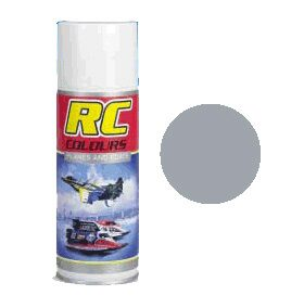 GHIANT 321100 Grundierung        RC Colour 150 ml Spraydose