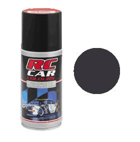 GHIANT 322216 RC Car 216 blau     150 ml Spraydose