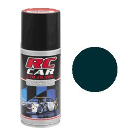GHIANT 322312 RC Car 312 grün  150 ml Spraydose