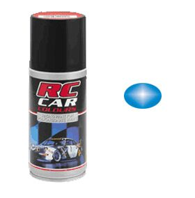 GHIANT 322932 RC Car 932 Alpine blau  150 ml Spraydose