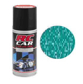 GHIANT 322934 RC Car 934 Perl grün    150 ml Spraydose
