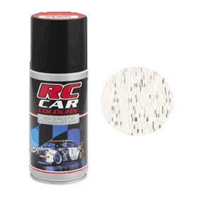GHIANT 322936 RC Car 936 Perl weiß    150 ml Spraydose