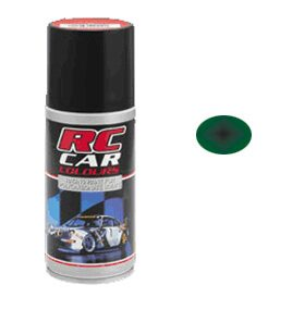 GHIANT 322941 RC Car 941 Vario Jade  150 ml Spraydose