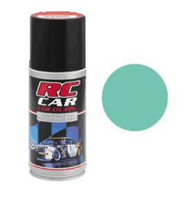 GHIANT 322946 RC Car 946 Blaugrün  150 ml Spraydose