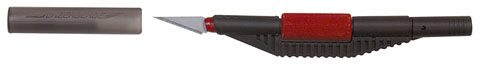 EXCEL 416017 Messer Art Knife K17
