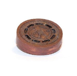 Plus model EL033 Sewer hatches - round
