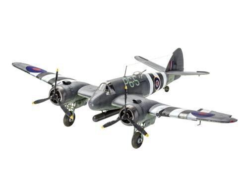 Revell 03943 Bristol Beaufighter TF.X
