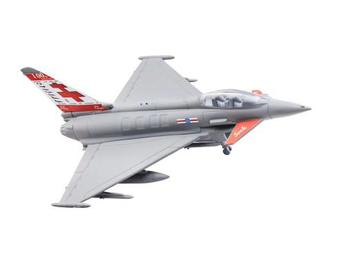 Revell 06452 Eurofighter Typhoon