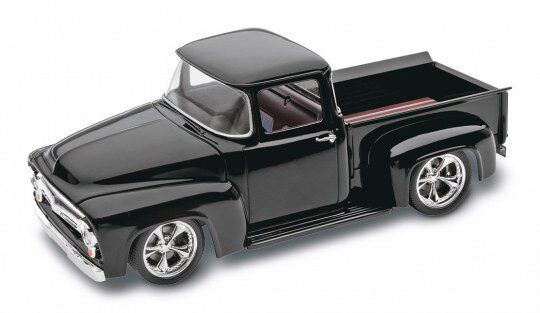Revell 14426 Foose Ford FD-100 Pickup