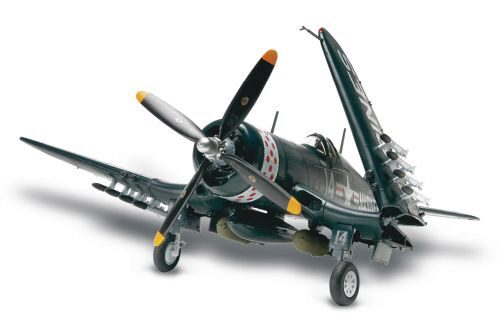 Revell 15248 Vought F4U Corsair