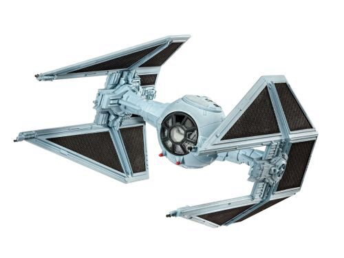 Revell 63603 Model Set TIE Interceptor
