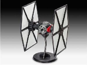 Revell 06693 Star Wars First Order Special Forces TIE Fighter easykit
