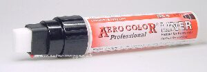 Schmincke 55194097 Aerocolor Liner No. 6 - (1-15 mm)