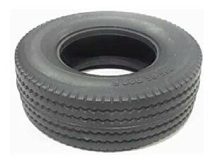 Tamiya 56528 LKW Truck Tires (Hard/30mm) 2pcs.