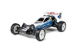 Tamiya 58587 Neo Fighter Buggy (DT-03)