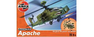 Airfix Quickbuild