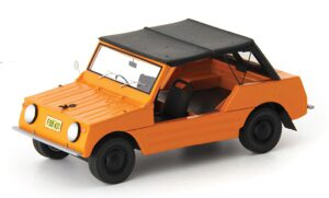Autocult 05015 VW Country Buggy (AUS)