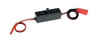 Futaba EBA0323 Electric Switch ESW-1J E-Top
