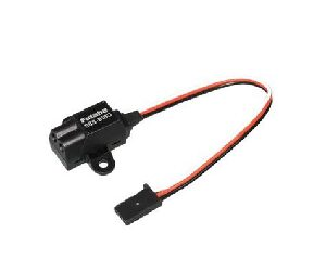 Futaba SBS-01RO FASSTest Sensor RPM Optical