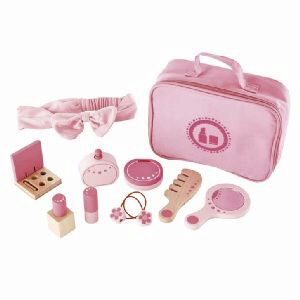 HaPe E3014A Beauty-Kollektion
