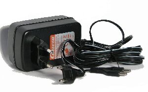 Carrera 26710 EVO Transformer 14,8V/2X 14,8VA