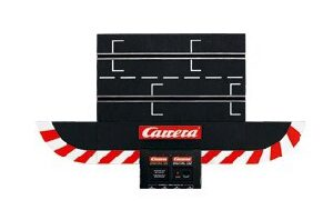 Carrera 30344 DIGITAL BLACK BOX