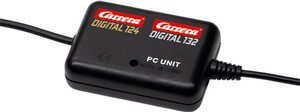 Carrera 30349 DIGITAL PC-UNIT F. RUNDZ.30342