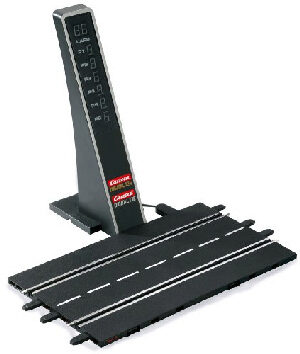 Carrera 30357 Digital POSITION TOWER