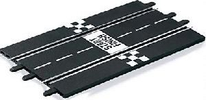 Carrera 30370 Digital Multistart Lane