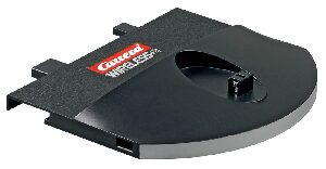 Carrera 10114 Wireless+ / Einzel-Ladestation