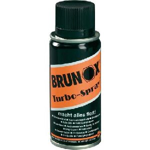 Brunox BR1010 Turbo-Spray 100 ml